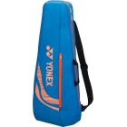 Yonex Sport Racquet Bag (Blue) - Tennis Backpacks