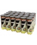 Babolat French Open All Court Tennis Balls (Case) - Babolat Tennis Balls