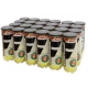 Babolat French Open All Court Tennis Balls (Case) - Cases of Tennis Balls