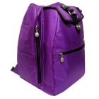 Jet Royal Purple Cooljet - Jet Bags