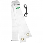 Center Strap Double Ended - Best Selling Tennis Gear. Discover What Other Players are Buying!