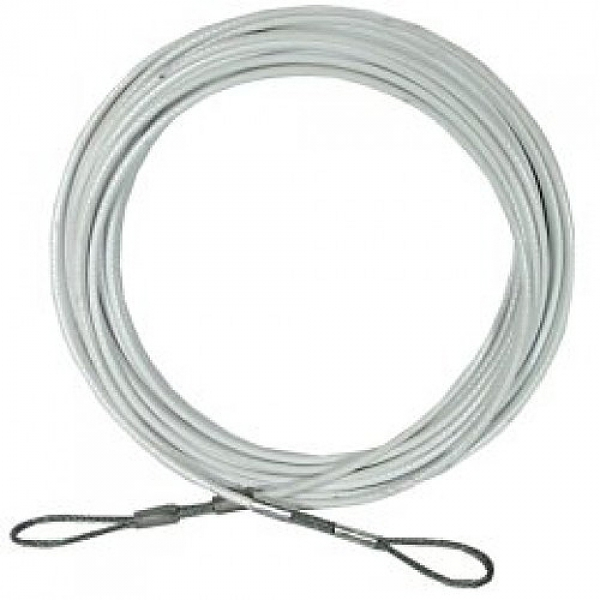 Replacement Tennis Net Cable #212