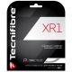 Tecnifibre XR1 17g Natural (Set) - Arm Friendly Strings
