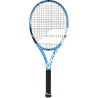 Babolat Pure Drive Junior 25 Inch Tennis Racquet - Babolat Junior Tennis Racquets