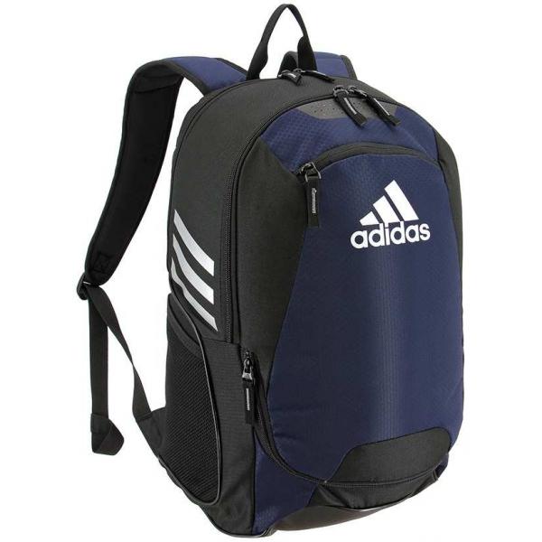 Adidas Stadium II Backpack (Navy)