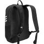 Adidas Stadium II Backpack (Black)