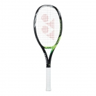 Yonex EZONE LITE Tennis Racquet (Lime Green) - Racquets for Advanced Tennis Players