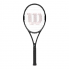 Wilson Pro Staff RF 85 Limited Edition Tennis Racquet - Player Type