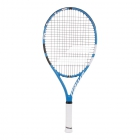 Babolat Drive Junior 25 Inch Tennis Racquet - Babolat Junior Tennis Racquet & Bag Bundles
