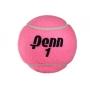 Penn Pink Championship XD Tennis Balls (Can)