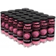 Penn Pink Championship XD Tennis Balls (Case) - Cases of Tennis Balls
