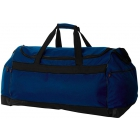 A4 36″ Large Equipment Bag - A4 Tennis Bags