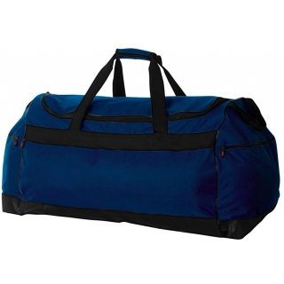 A4 36″ Large Equipment Bag