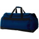 A4 36″ Large Equipment Bag - Tennis Duffel Bags