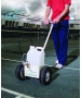 Har-Tru 2.5 Gallon Lawn Wheelie - Tennis Equipment Types