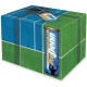 Pro Penn Marathon Extra Duty Tennis Balls (Holiday Half-Case/12 Cans) - Cases of Tennis Balls