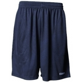 A4 Men's Performance Tennis Short (Navy)