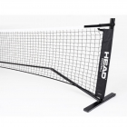 Head Portable Pickleball Net System -