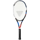Tecnifibre TFight 300 DC Tennis Racquet - New Tecnifibre Rackets, Bags, and Strings