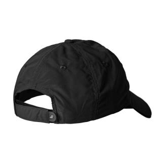 63f0f12f6ec Babolat Microfiber Tennis Cap (Black) - Do It Tennis