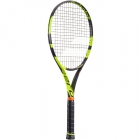 Babolat Pure Aero Play - Adult Tennis Racquets