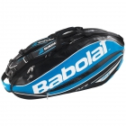 Babolat Pure Drive 6pk Racquet Holder - Jet Bag Sale