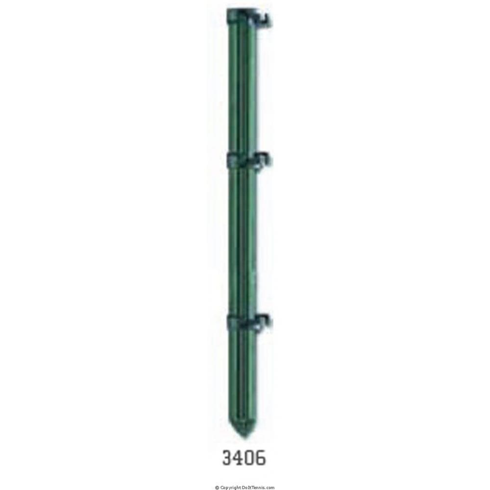 60 Inch L Smartpole Single Fence Stake #3406