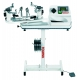 Tourna 600-ES Stringing Machine - Shop for Tennis Court Equipment by Type
