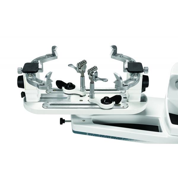 Tourna 600-ES Stringing Machine