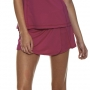 Bloq-UV Skort (Passion Pink)