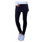 Bloq-UV Skirt Leggings - Bloq-UV Women's Skirts & Skorts Tennis Apparel