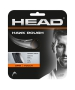 Head Hawk Rough 17g Tennis String (Set) - Durability Strings