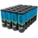 Dunlop ATP Super Premium Extra Duty High Altitude Tennis Balls (Case) - Cases of Tennis Balls