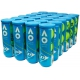 Dunlop Australian Open Tennis Balls (Case) - Cases of Tennis Balls