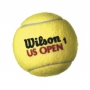 Wilson US Open Extra Duty Tennis Ball Can (3 Balls)