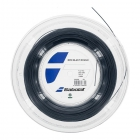 Babolat RPM Blast Rough 15g (Reel) - Tennis String Type