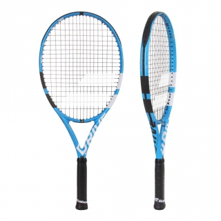 Babolat Pure Drive Junior 25 Inch Tennis Racquet