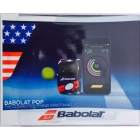 Babolat Connected Pop Wristband (Stars&Stripes) - Babolat Headbands & Wristbands