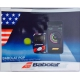 Babolat Connected Pop Wristband (Stars&Stripes) - Tennis Accessory Brands