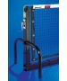 Douglas Portable Square Premier Tennis Post System - Douglas Tennis Posts Tennis Equipment