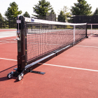 Douglas PPS22-SQ Portable Pickleball System -