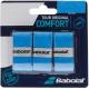 Babolat Tour Original Blue Tennis Racquet Overgrip -