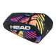 Head Radical Monstercombi Limited Edition 12 Racquet Tennis Bag - 9 and 12+ Racquet Tennis Bags