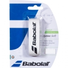 Babolat Syntec Soft Replacement Grip - Grip Brands
