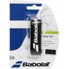 Babolat Xcel Gel Replacement Grip -