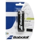 Babolat Xcel Gel Replacement Grip - Absorbent Replacement Grips