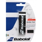 Babolat Syntec Feel Replacement Grip - Replacement Grip Brands