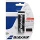 Babolat Syntec Feel Replacement Grip - Babolat Replacement Grips