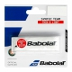 Babolat Syntec Team Replacement Grip - Babolat Replacement Grips