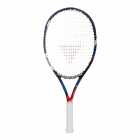 Tecnifibre TFight 26